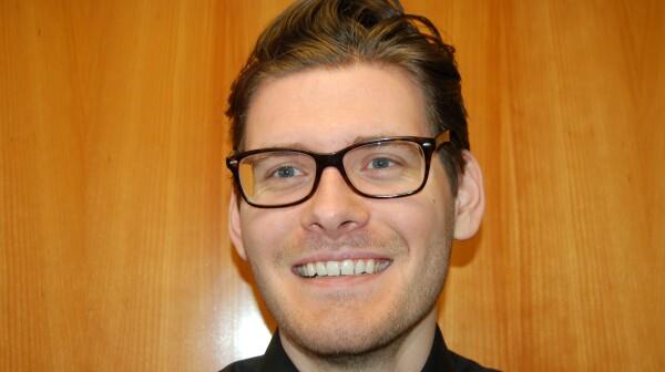 Ryan Spaight