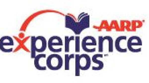 Experience Corps