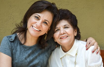 Focusing on Care Options For the Latino Community in Houston