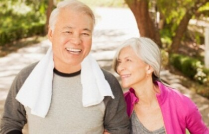 Exercise Your Way to Brain Health with AARP Cincinnati
