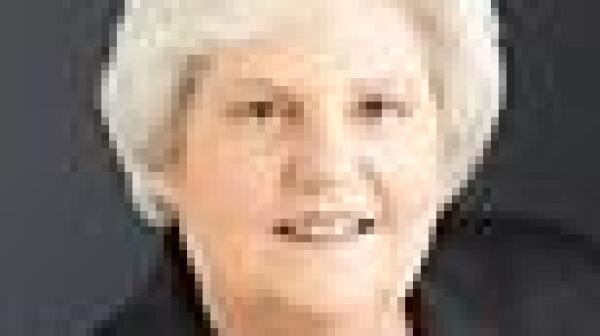 Nancy LeaMond 2