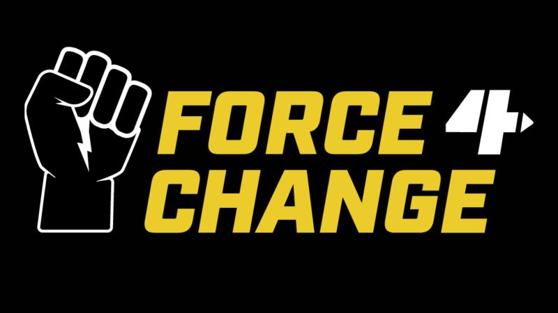 Foce For Change logo - final.png