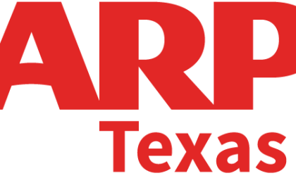 AARP Texas Statement On Move To Limit Drop-Off Ballot Boxes