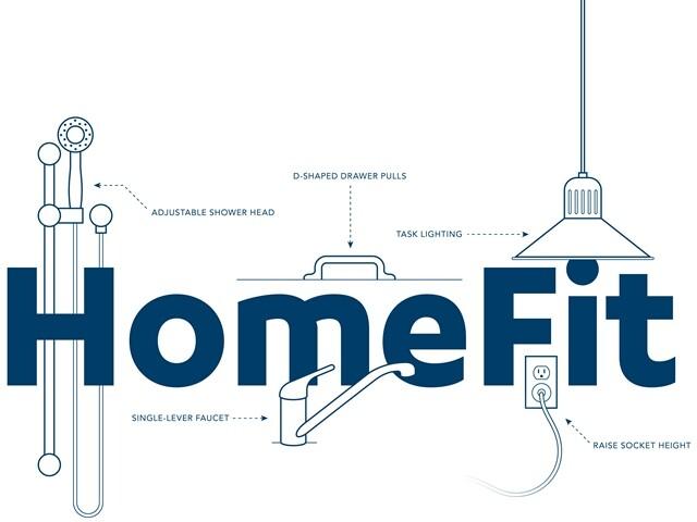 HomeFit logo hi res