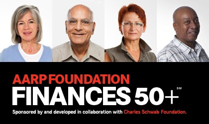 420-finances-50-plus-topic-page.imgcache.rev1346446034016