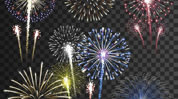 96487_39_preview fireworks.jpg
