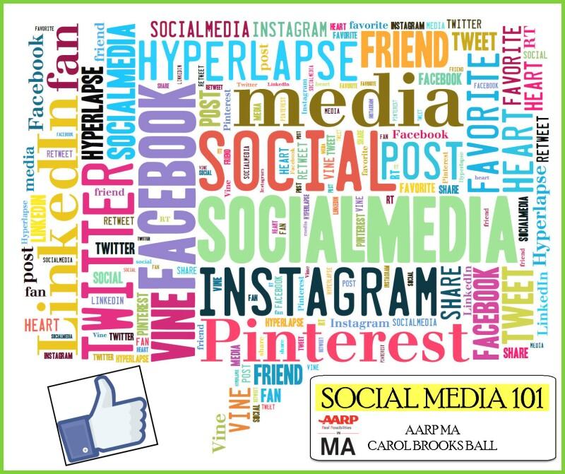 Social Media 101 logo_cbb_highlight