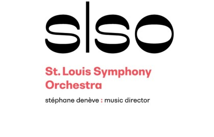What's on the Horizon for the St. Louis Symphony Orchestra?