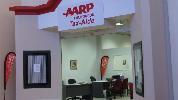 tax-aide prescott area pic