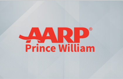 AARP Virginia hosts online workshops for Prince William County residents
