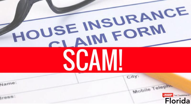 aarp-fl-house-scam