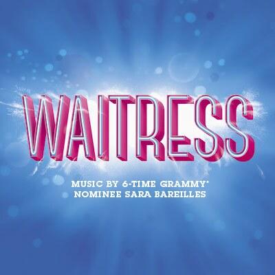 45204-RBTL-400x400-WTRS-Waitress