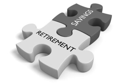 Idahoans Closer to Accessing Retirement Savings Options