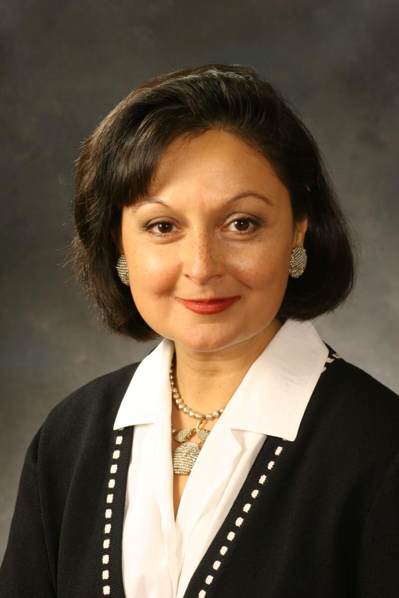 RosannaMarquez