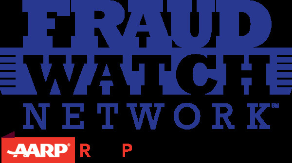 fraud_watch_web_logo1
