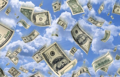 The Oregon Economy in a Covid-19 World