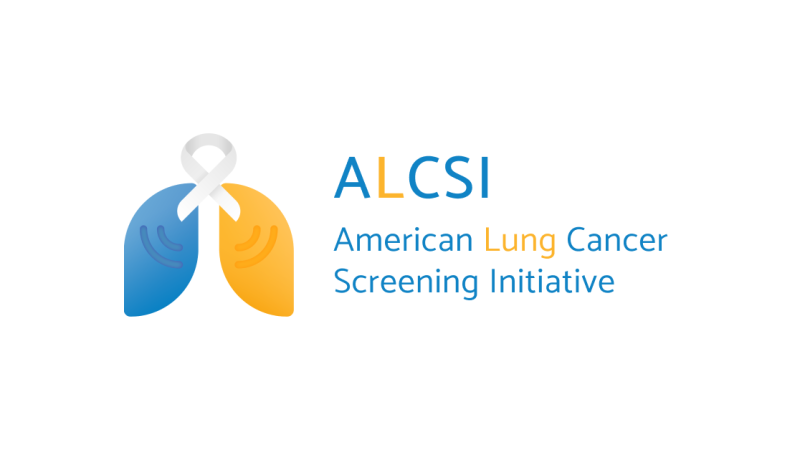 ALCSI Banner - smaller.png