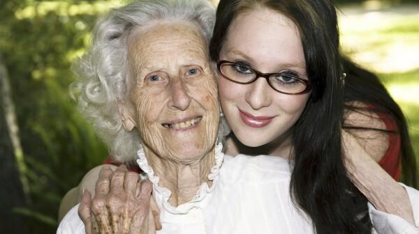 caregiving-grandmother-granddaughter-fstop123