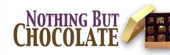 11.2015 NothingButChocolateLogo