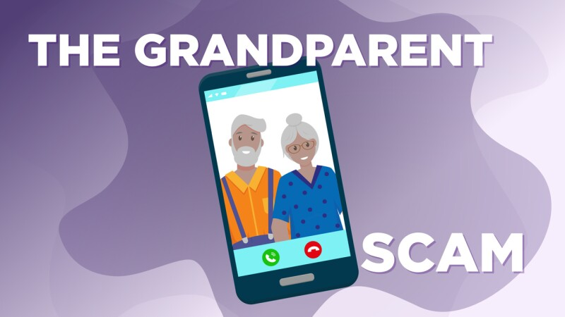 Grandparent scams.jpg