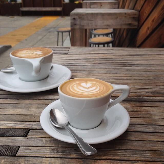 coffee-by-juliana-ganan