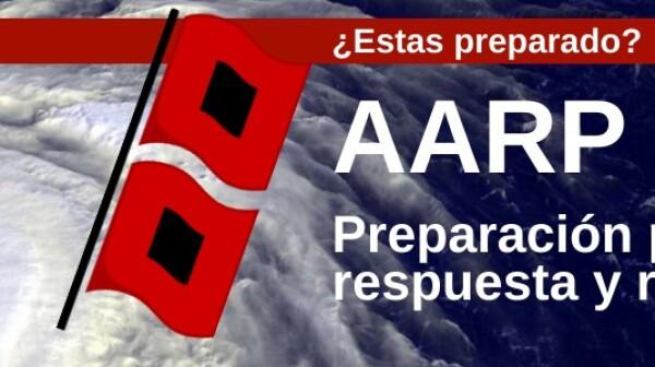 Hurricane Header Spanish Image.jpg