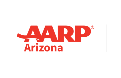 AARP Arizona Nursing Home COVID-19 Dashboard