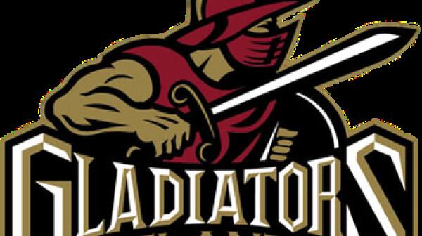 AtlantaGladiators