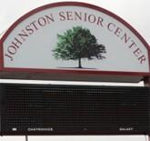 JohnstonSeniorCenter