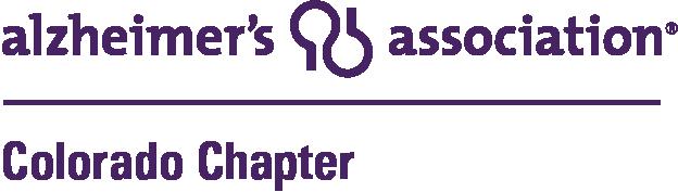 Colorado_purple logo .png