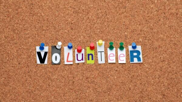 Volunteers2_mattjeacock