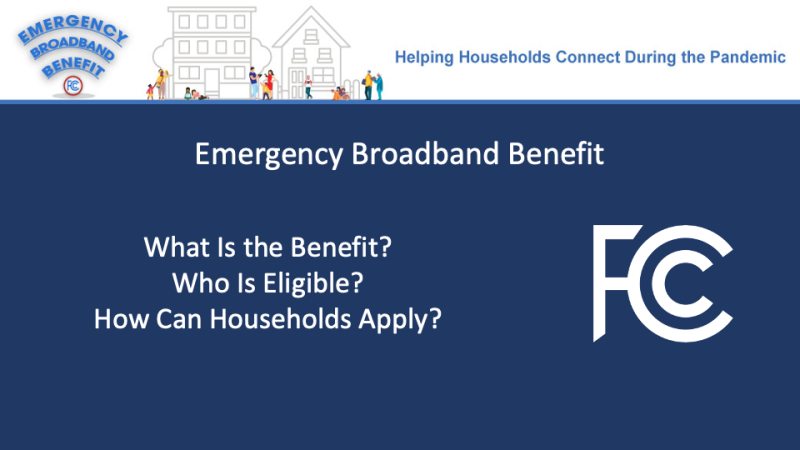 fcc-ebb-outreach-toolkit-slide-deck-050321.png