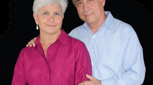 ACA couple