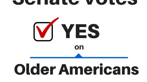 Senate OAA Vote Graphic FB