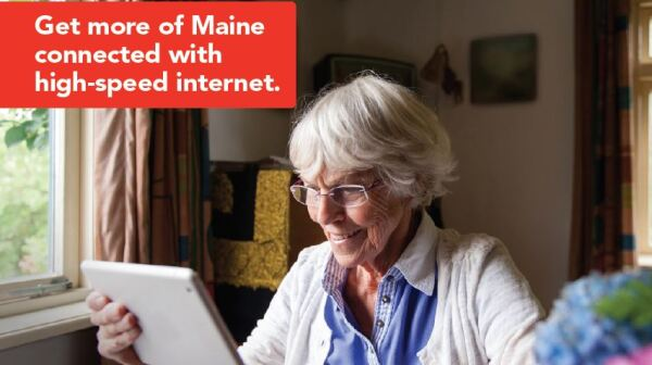 High-Speed Internet a Must for Maine.JPG