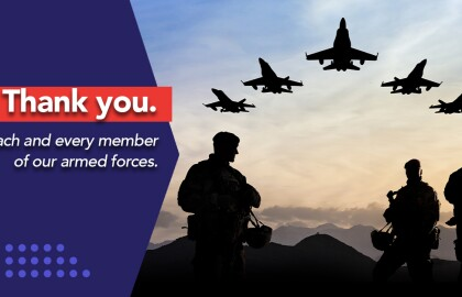 AARP NY Resources for Veterans