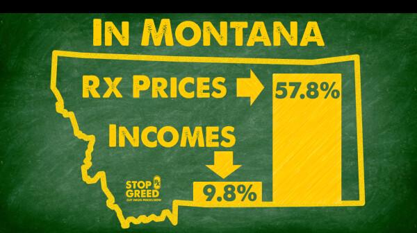 Montana Rx Graphic - Landscape-2.png