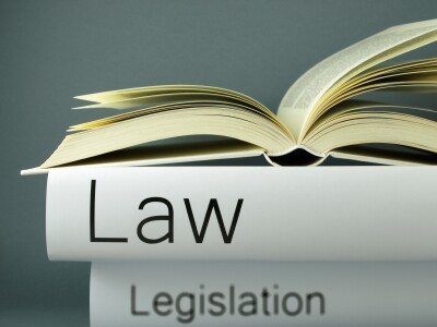 iStock.law.legislation