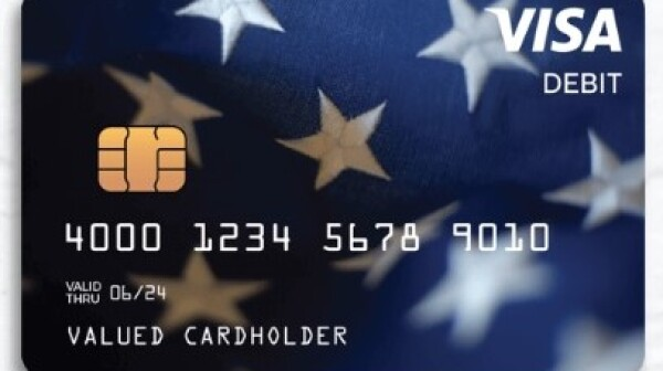 EIP Card.jpg
