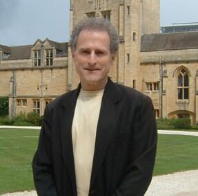 Roger Anunsen