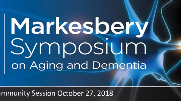 UK_Markesbery_Symposium_2018_small