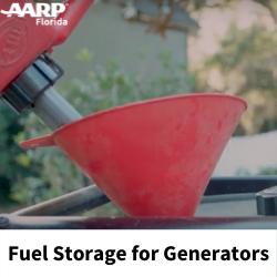 Fuel Storage for Generators.png