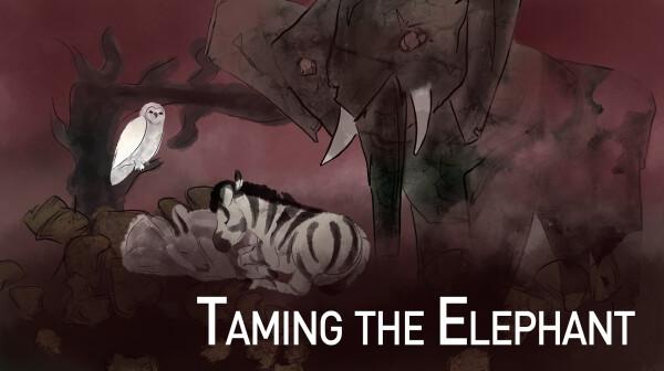 Elephant Thumbnail.png