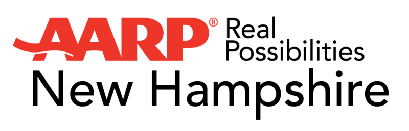 aarp_NH_4c.png