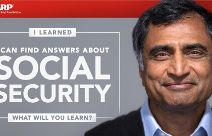 Do You Know How Social Security Works?