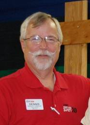 Dennis Gibbons