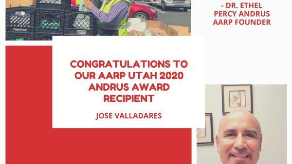 Jose Andrus Award.jpg