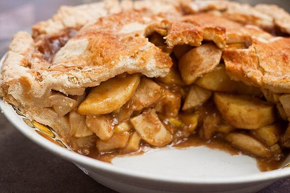 apple-pie-recipes-590