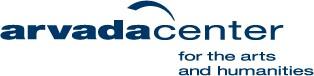 arvadacenter logo