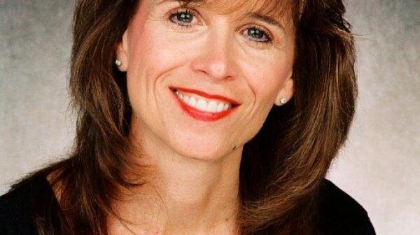 Lynn Price